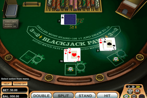 pirate  blackjack betsoft blackjack
